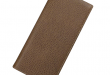 light-brown-1
