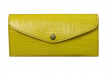 wallet-yellow-1